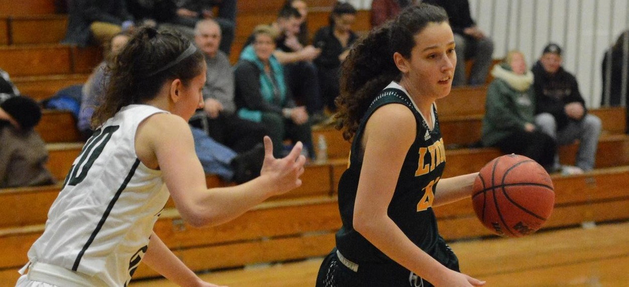 Hornet women return to action with non-conference win at Plymouth State