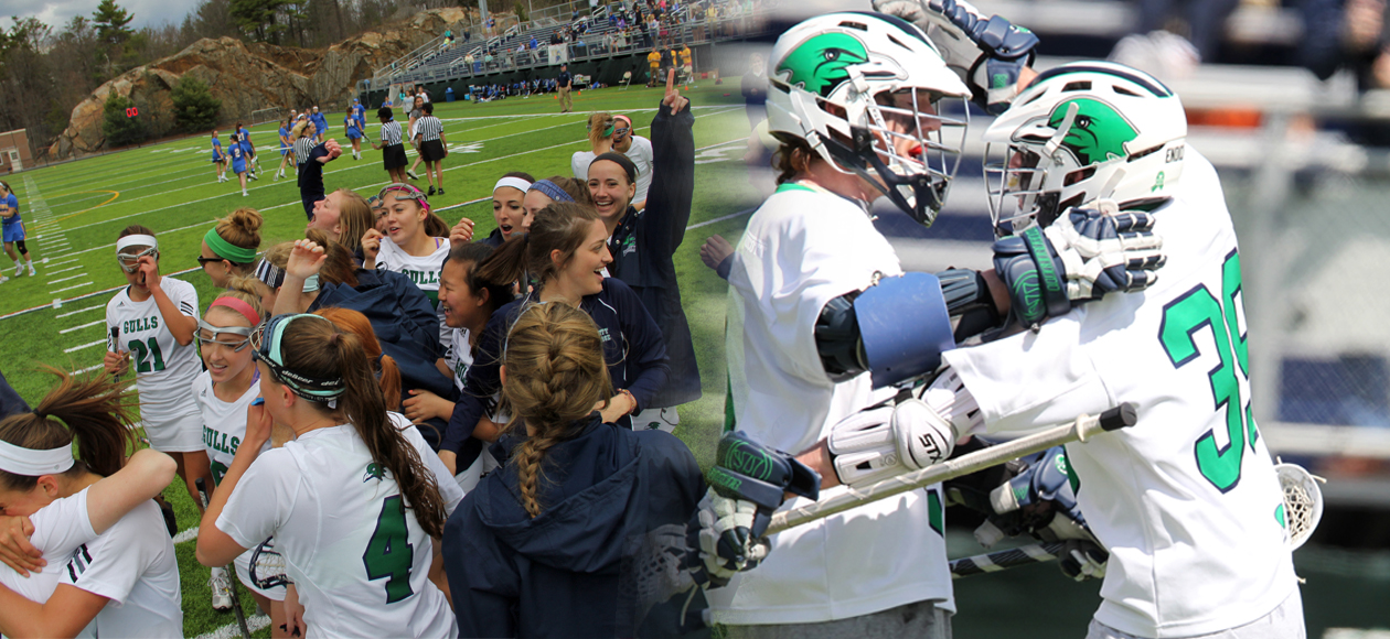 NCAA Division III Lacrosse Selection Show; Watch as Endicott Learns their Fate!