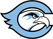 Cabrillo College Athletics