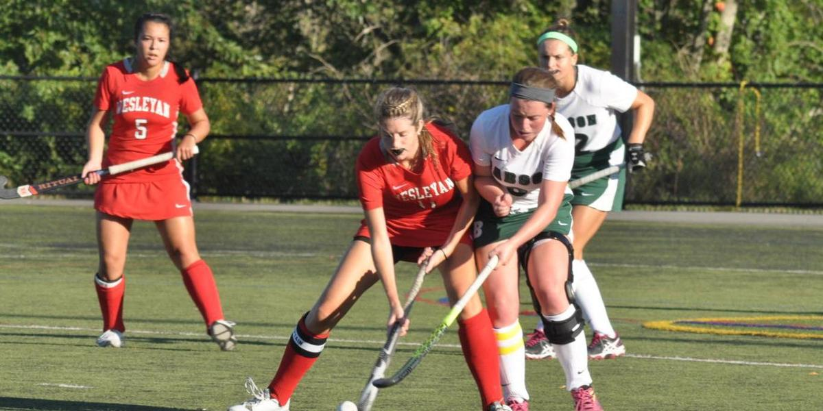 Cardinals Drop Season Opener to Babson, 5-1