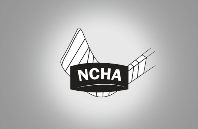 NCHA Women's Conference to Remain Strong and Viable