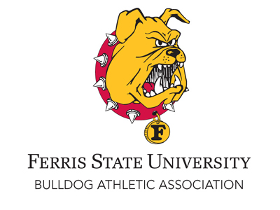 Bulldog Athletic Association Continues To Grow