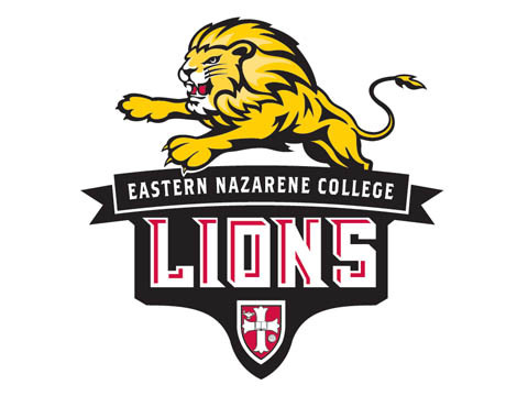 ENC Lions Garner 43 CCC Academic All-Conference Accolades