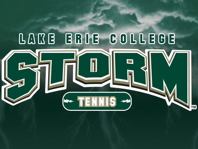 Storm Falls to Perennial Power Wayne State