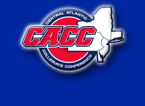 Five Student-Athletes Named to the Spring CACC All-Academic Team for Concordia
