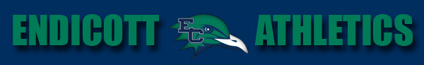 Endicott Athletics