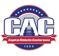 The Capital Athletic Conference Introduces Facebook And Twitter Social Networking Sites