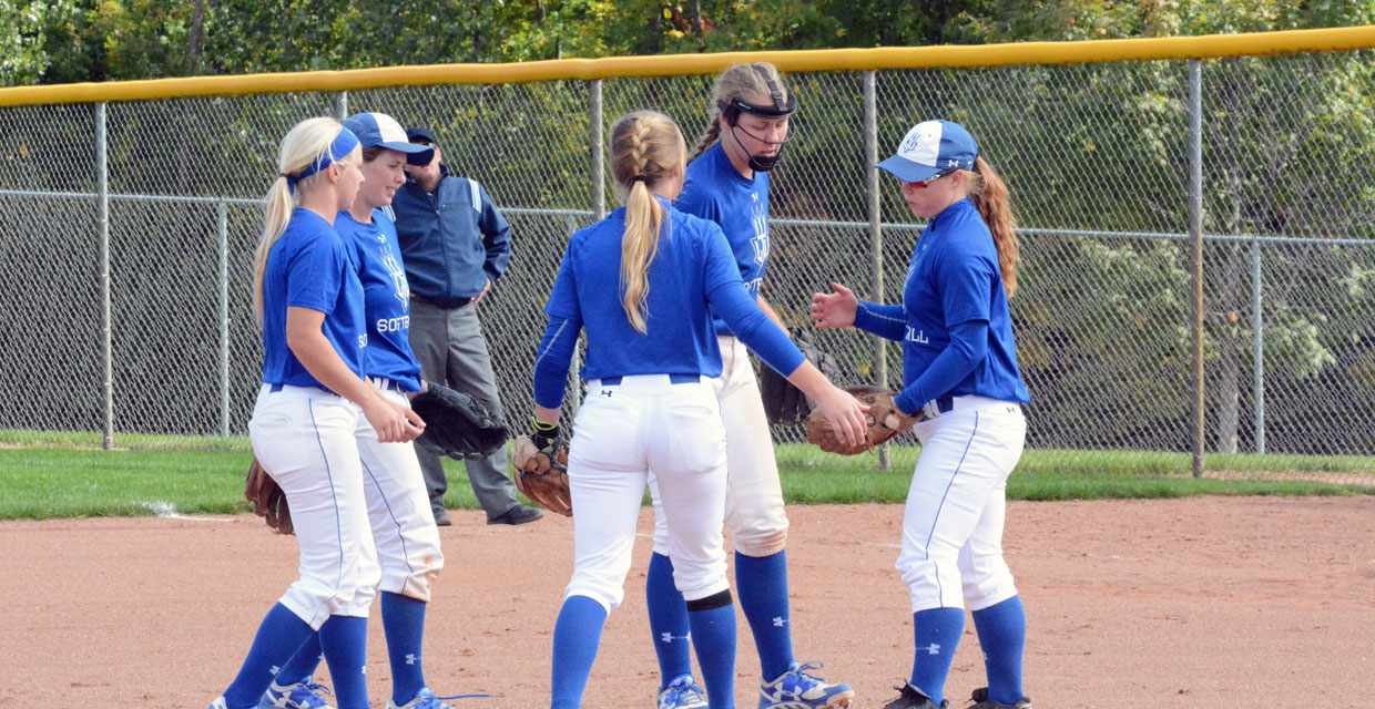 Photo for Softball Prepares for Inaugural Season at LTU