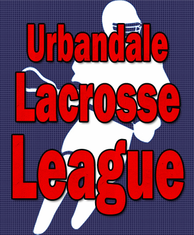 Urbandale Lacrosse League