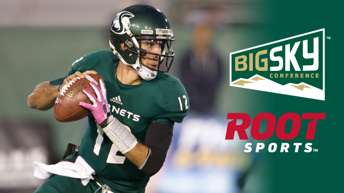 SAFRON NAMED ROOT SPORTS BIG SKY PLAYER OF THE WEEK FOR THIRD TIME