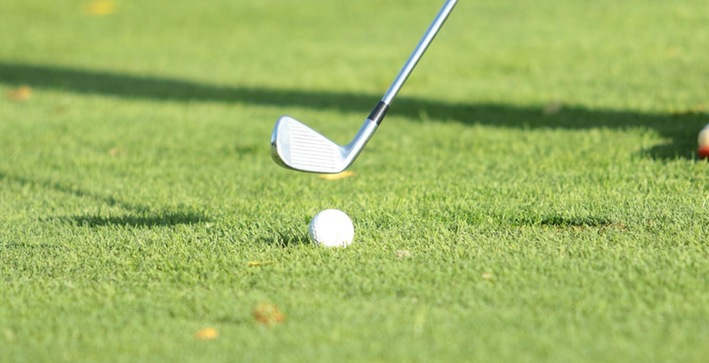Men's Golf competes at Illinois College Invitational