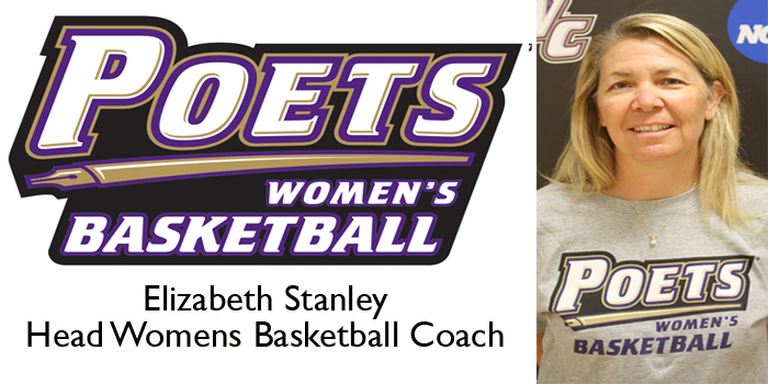 Whittier College hires new head Women's Basketball Coach