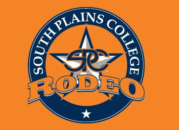 South Plains College rodeo wins three event titles Saturday at Ranger College Rodeo