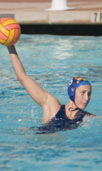 No. 12 UCSB to Kick-Off Big West Season at Home