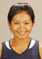 Domela, Le Post Singles Victories for Titans at ITA West Regionals