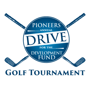 5th Annual Pioneers Drive for the Development Fund