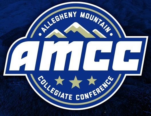 Pioneers Ready for AMCC Championships
