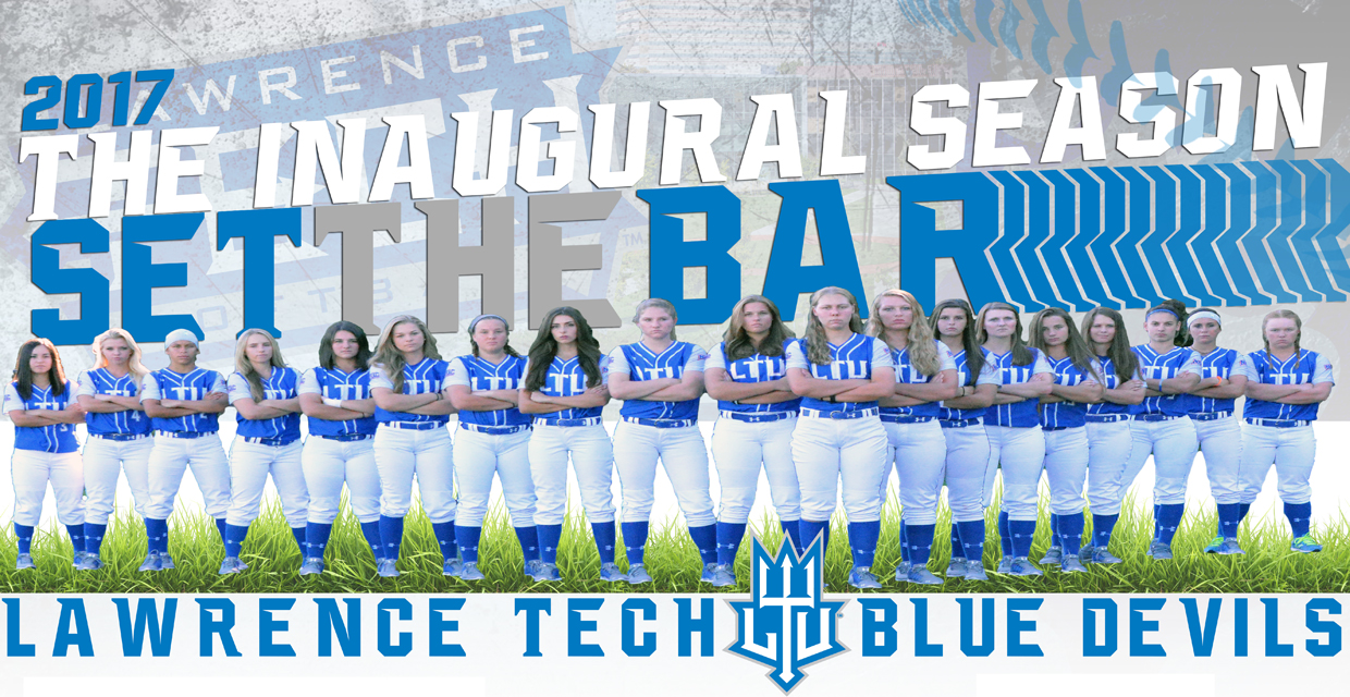 Photo for Blue Devils Release 2017 Schedule for Inaugural Season