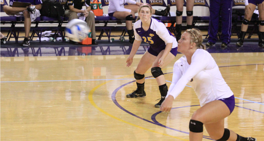 Golden Eagles take care of business at home, sweep Panthers
