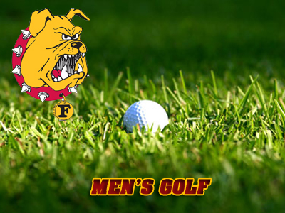 Ferris State Takes Sixth At UC-San Diego Southern California Intercollegiate