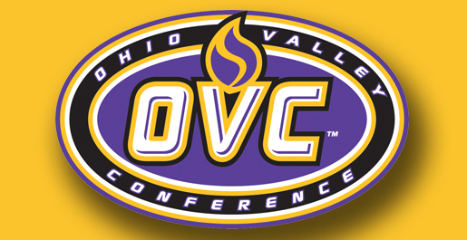 All-session tickets for OVC Tournament on sale through Jan. 31 for just $60