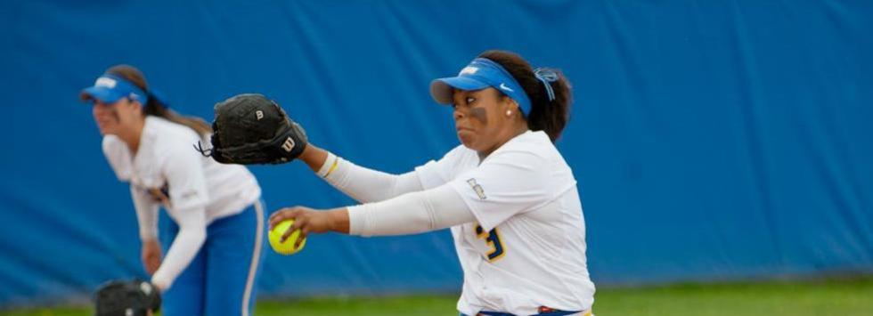Gaucho Softball to Host Two More Advanced Showcase Camps