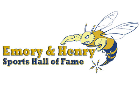 Emory & Henry College Sports Hall of Fame