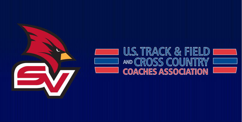 Women's Track & Field Earns USTFCCCA All-Academic Team Honors