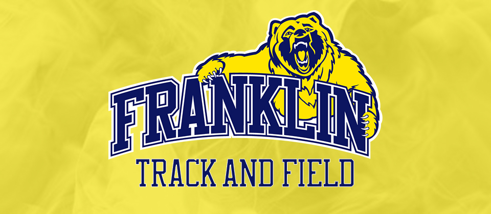 Grizzlies Place Ten Student-Athletes on HCAC's Athletes to Watch List for Outdoor Season