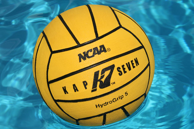 Team GPA for men's water polo is tops in the SCIAC; Six Stags earn All-Academic Awards
