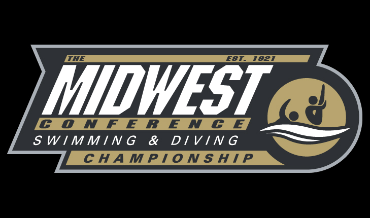 Midwest Conference Championship Meet Preview