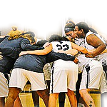 Women's Basketball Selected 3rd in PSUAC Preseason Coaches Poll
