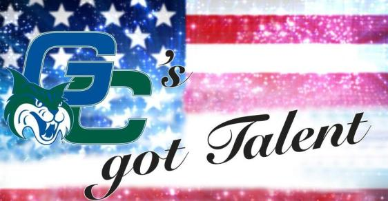 "Bobcat Athletics to Host ""GC's Got Talent"" at Upcoming Basketball Games"