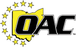 Ohio Athletic Conference (OAC)