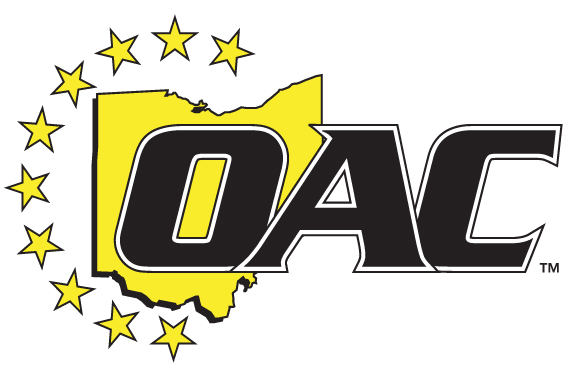 Baldwin-Wallace College Football Players Matt Bowen and Kevin Johnson Named OAC Players of the Week
