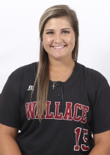 Mallie Brown of Wallace-Dothan Named Pitcher of the Week
