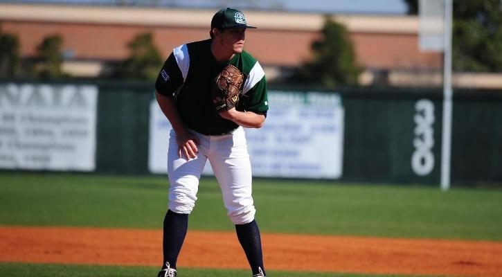 Bobcat Baseball Hangs On to Top-30 Rank