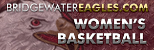 Link to Recruiting Central of Women's Basketball