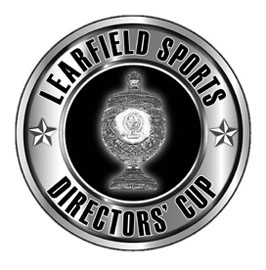 SACRAMENTO STATE FINISHES AHEAD OF 215 DIV. I SCHOOLS IN FINAL DIRECTORS CUP STANDINGS