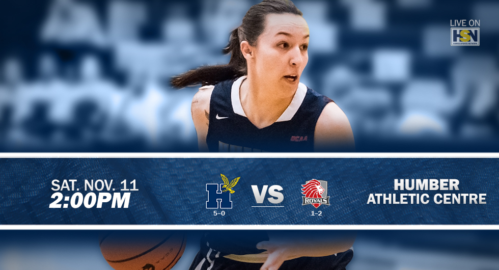 HOMESTAND CONTINUES FOR No. 1 WOMEN'S BASKETBALL
