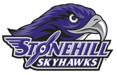 http://stonehillskyhawks.com/images/2012redesign/Stonehill_SG_2012_primary.jpg