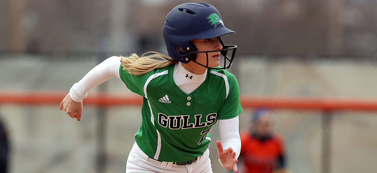 Softball Splits On Final Day In Florida Against Springfield & Rowan