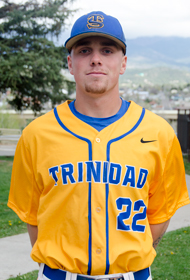 Alex Bedard full bio