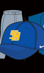 UCSB Baseball Will Unveil New Look In Opener
