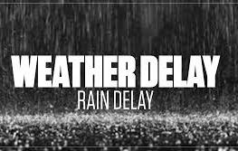 Region 16 DII Softball Tournament Postponed