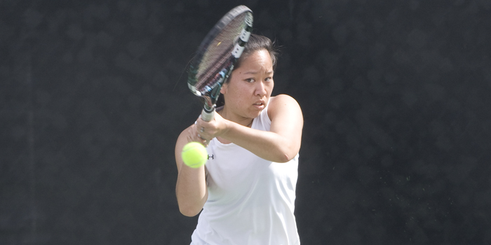 Poets finish 2013 regular season with wins over Chapman and Occidental