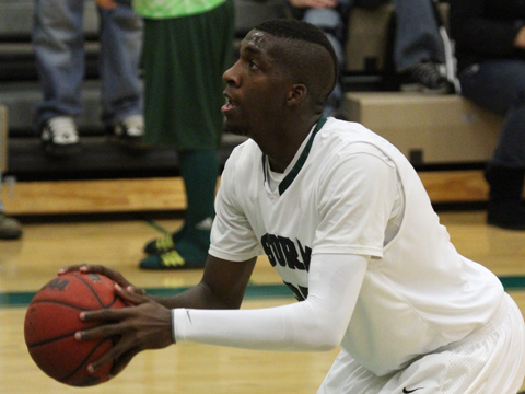 Storm Open Regular Season Play at Home Against Point Park (PREVIEW)