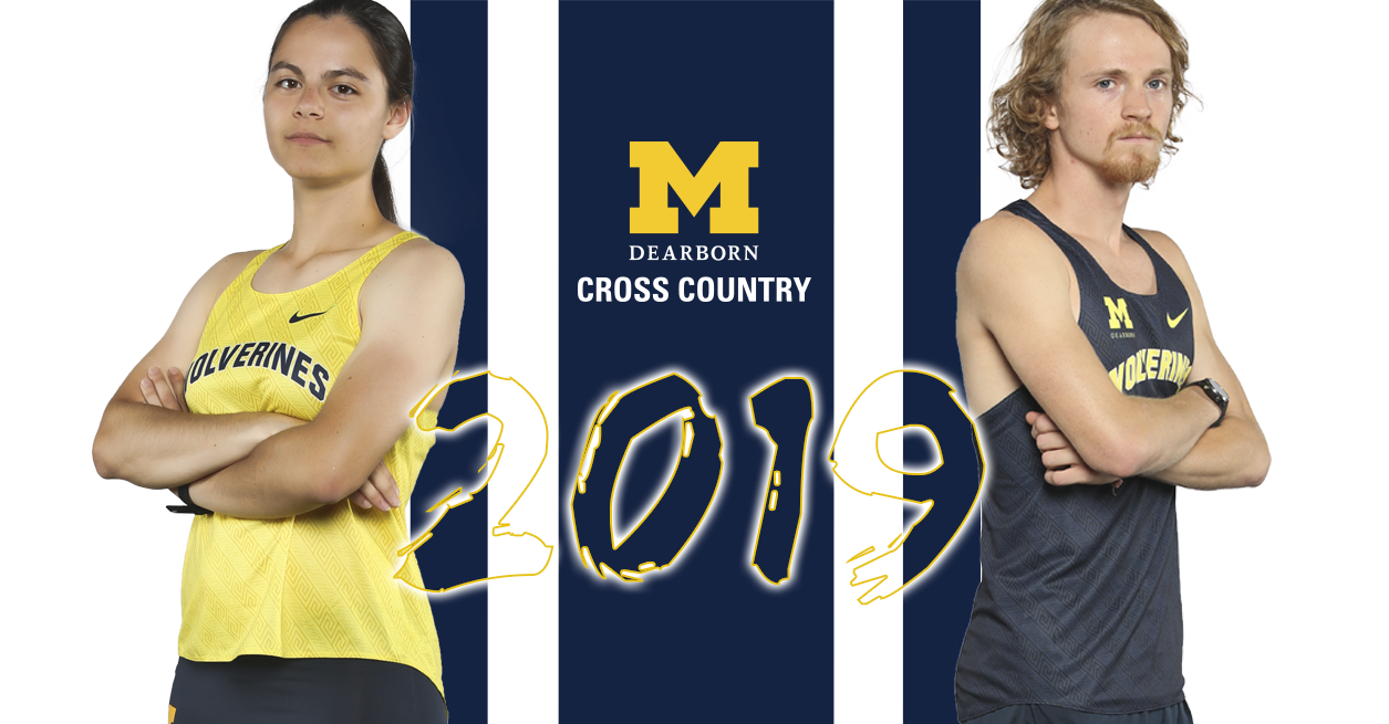 Wolverine Cross Country opens 2019 Saturday in Northville