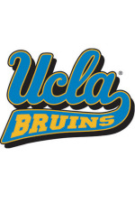Error Lifts UCLA to 3-2 Win Over Virginia