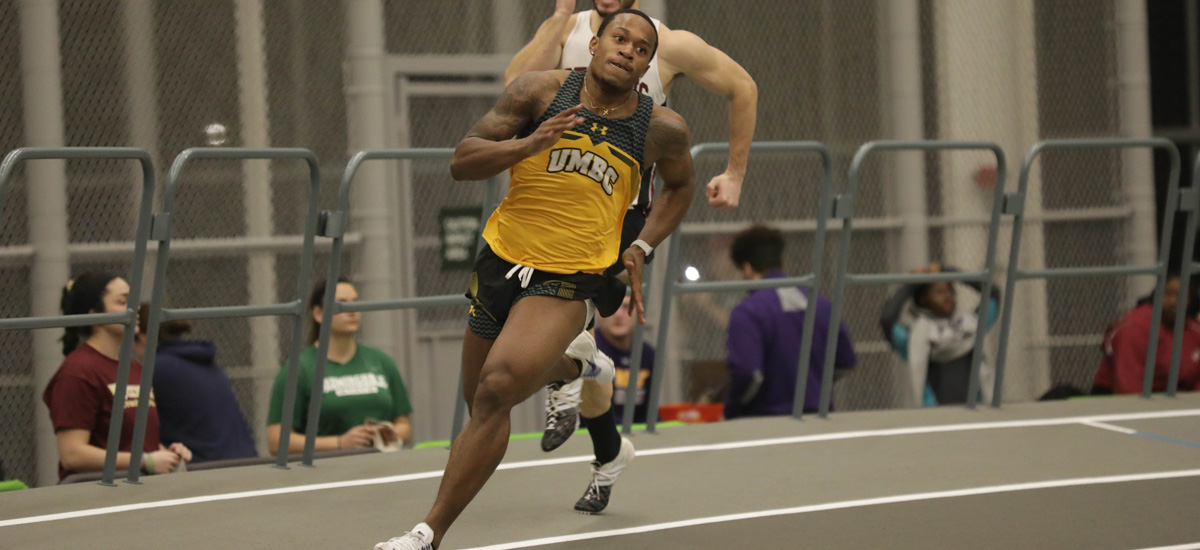 Track and Field Returns to Action at the Sykes & Sabock Challenge on Saturday